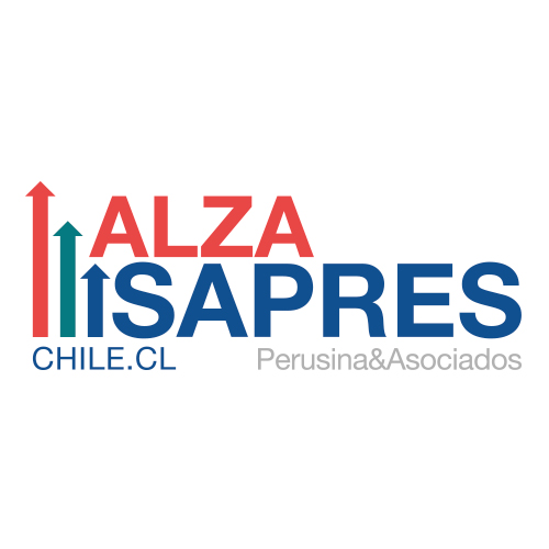 Alza Isapres Chile